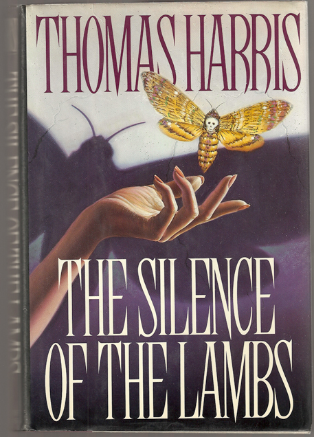 a plot summary of thomas harris novel the silence of the lambs The silence of the lambs the novel the silence of the lambs by thomas harris is said to fall under the genre of psychological horror the stories that fall under the genre of horror include a few essential elements: a villain or one seen as evil to create an initial story line.